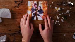 طلاق در دوران نامزدی