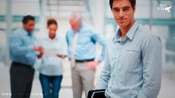 مرخصی تحصیلی در قانون کار و نحوه استفاده از آن