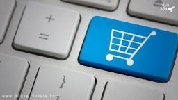 دانستنی های خرید و فروش اینترنتی
