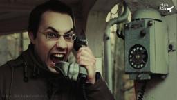 تهدید تلفنی و مجازات آن
