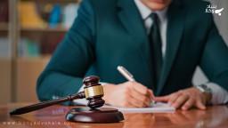 مراحل و نحوه طرح دعوا در دیوان عدالت اداری