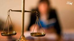 نحوه اعتراض به احکام قطعی مراجع قضایی