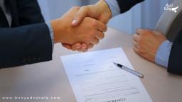 در عقد وکالت، چه تعهداتی بر دوش موکل است؟