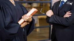 تکنیک و تاکتیک و استراتژی طرح و دفاع از دعاوی در محاکم
