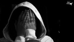 برقراری رابطه نامشروع با دختران باکره و مجازات قانونی آن