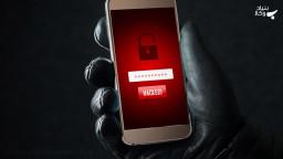 مجازات سرقت تلفن همراه