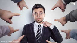 نکاتی که درباره «تهدید کردن» و «تهدید شدن» باید بدانید!