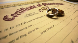 ازدواج اﯾﺮاﻧﯿﺎن ﻣﻘﯿﻢ ﺧﺎرج ﮐﺸﻮر