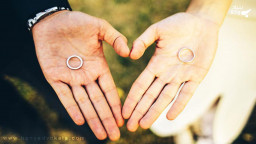 بررسی الزام به ثبت ازدواج موقت