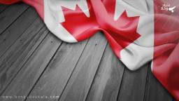 چگونه در کانادا بعد از طلاق، خرجی همسر دریافت کنم؟