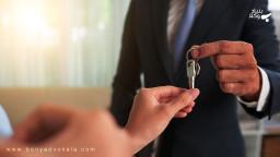 اثبات مالکیت یا الزام به تنظیم سند رسمی؟