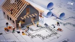 قوانین و ضوابط ساختمان سازی