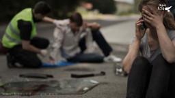 رضایت نامه تصادف رانندگی چیست؟
