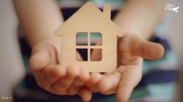 فروش اموال موروثی، و تصدیق انحصار وراثت خلاف واقع چه حکمی دارد؟