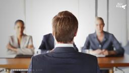 مهم ترین اصول حاکم بر خدمات عمومی در حقوق اداری