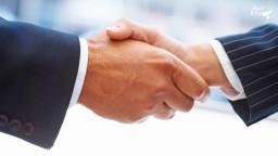 عقد صلح در قانون مدنی