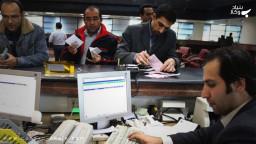 علل و دلایل مسدودی حساب بانکی چیست ؟