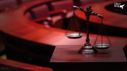 آیا طرح دعوی الزام به تمکین شوهر در دادگاه امکان دارد؟