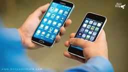 پیگیری کلاهبرداری تلفنی