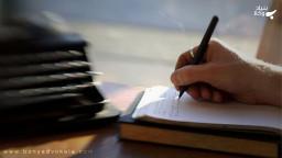 اسناد مسلم الصدور چیست و انواع آن کدام است؟