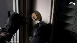 جرم سرقت تعزیری و سرقت حدی و مجازات سارق