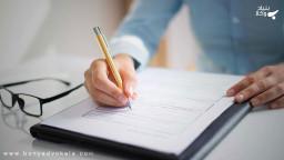 موارد و مراحل صدور سند مالکیت المثنی چگونه است؟