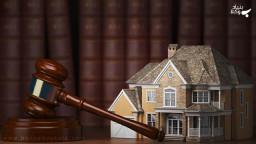 بازخوانی یک پرونده: اجاره اماکن مسکونی و استفاده تجاری از آن