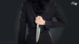 موارد تحقق و اثبات جرم خیانت در امانت در دادگاه کدامند؟