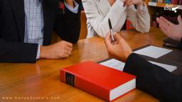 داوری در طلاق چیست و چه مراحلی دارد؟