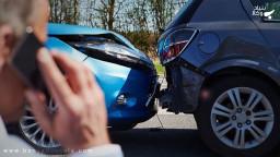آنچه که از قانون در تصادفات باید بدانیم