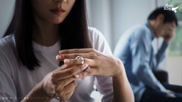به چه شکل میتوان عدم تمکین زن را اثبات کرد؟