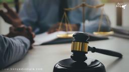 مراجعه به وکیل دادگستری؛ ضرورت یا نیاز