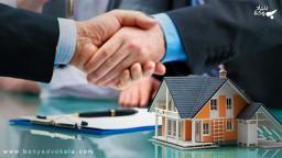 ماهیت قرارداد اجاره و تفاوتش با قرارداد بیع