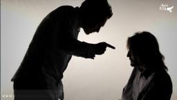 آیا تهدید دیگران مجازات دارد؟