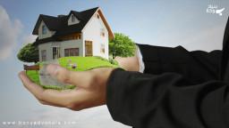 صلاحیت داوری در قانون پیش فروش ساختمان