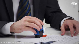 سند معارض و انواع تعارض در اسناد مالکیت