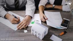 اجاره و مسائل مرتبط با تخلیه اماکن مسکونی