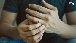 چه زمانی می توان اقدام به گرفتن طلاق غیابی کرد؟ و مدت زمان صدور آن