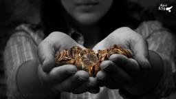 تکلیف مهریه در طلاق غیابی
