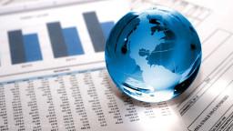 آیا سرمایه گذاری خارجی قانونی است؟