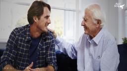 چگونه معافیت کفالت والدین را بگیریم؟