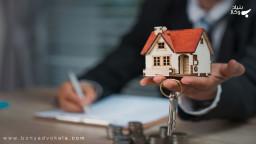 نحوه تقسیم اموال در هنگام طلاق