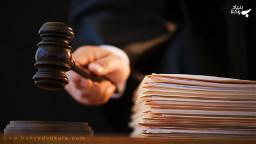 اعتراض ثالث در آراء مراجع قضایی دادگستری و غیر دادگستری
