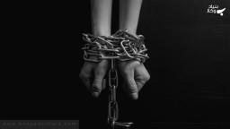 آدم ربایی؛ انواع و مجازات های مقرر