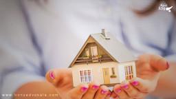 الزامات حقوقی در فسخ قراردادهای ملکی (خرید/ فروش/ اجاره)