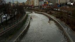 آیین نامه مربوط به بستر و حریم رودخانهها