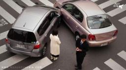 نحوه گرفتن خسارت در تصادفات رانندگی چگونه و قوانین آن