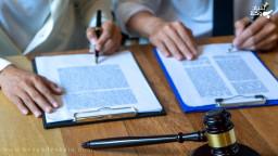 داوری در پرونده های بیمه