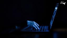 آشنایی با مفهوم سرقت رایانهای و تفاوت آن با کلاهبرداری رایانهای