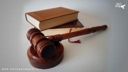 بررسی جرم توهین به مقدسات و مجازات مقرر